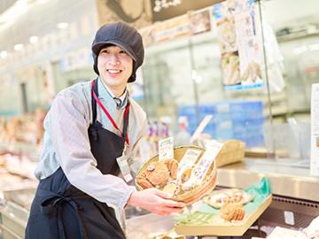 イオン旭川西店の画像・写真