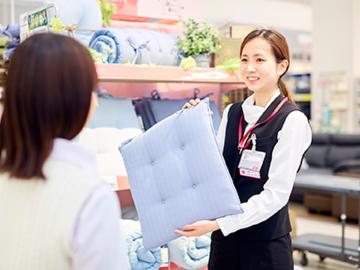 イオン札幌栄町店の画像・写真