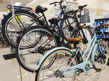 イオン東札幌店の画像・写真