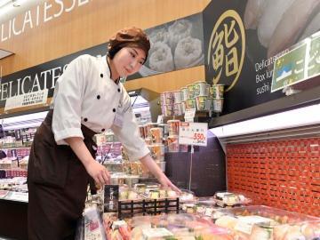 イオン札幌苗穂店【短期】の画像・写真